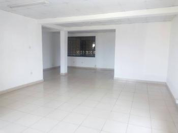 180sqm Commercial Space, Opebi, Ikeja, Lagos, Office Space for Rent