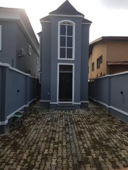 Self Service Duplex, Are Street, Zone 3, Lane 2, Oluyole Estate, Mobil, Ring Road, Challenge, Ibadan, Oyo, House Short Let