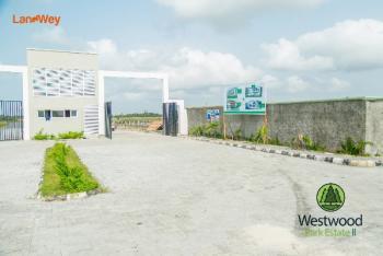 Irresitable Land Offers, Off Monastery Road, Sangotedo, Ajah, Lagos, Residential Land for Sale