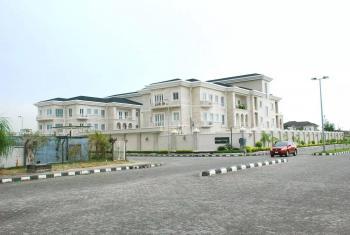 Residential Land, Zone M, Banana Island, Ikoyi, Lagos, Mixed-use Land for Sale