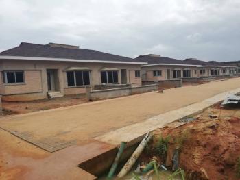 4 Bedroom Semi Detached Duplex + 2 Rooms Bq, T.a Gardens, Warewa, Berger, Arepo, Ogun, Semi-detached Duplex for Sale