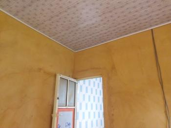 a Lovely Newly Built Mini Flat, Off Iwaya Road, Onike, Yaba, Lagos, Mini Flat for Rent