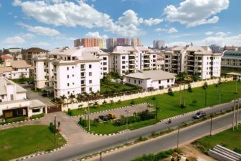 Corner Piece of Land, Mobolaji Johnson Avenue, Old Ikoyi, Ikoyi, Lagos, Mixed-use Land for Sale