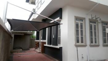 Executive 5 Bedroom Fully Detached Duplex with 1 Rooms B/q, Ikota Villa Estate, Lekki, Lagos, Detached Duplex for Sale