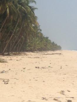 Distress Sale of 136 Plots, Dangote Fertilizer, Akodo Ise, Ibeju Lekki, Lagos, Mixed-use Land for Sale