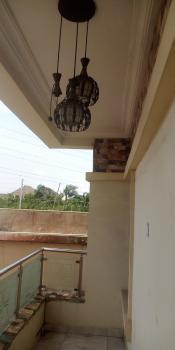 Luxury Radiant 3 Bedroom Detached, All Rooms En Suite Bungalow, Divine Homes Estate, Alfred Rewane Road, Thomas Estate, Ajah, Lagos, Detached Bungalow for Sale