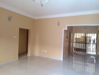 Exclusive 2 Bedroom Flat, Agungi, Lekki, Lagos, Flat for Rent