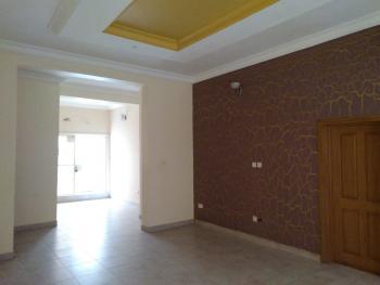 Excellent 3 Bedroom Flat, Agungi, Lekki, Lagos, Flat for Rent