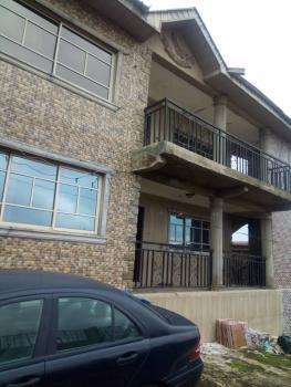 3 Bedroom Flat, Eyingrammar Molete, Ibadan, Oyo, Mini Flat for Rent
