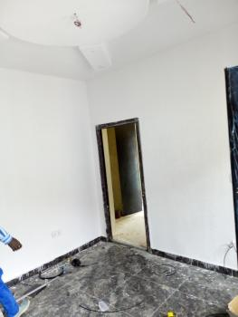 Brand New 2 Bedroom Flat, Sunview Estate Rd6, Crown Estate, Ajah, Lagos, Flat for Rent