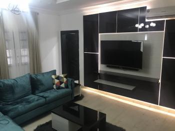 Luxury Two(2) Bedroom Apartment. Banana Island, 5th Avenue, Banana Island, Ikoyi, Lagos, Flat Short Let