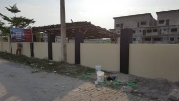 Own Your Land, Oribanwa, Ibeju Lekki, Lagos, Mixed-use Land for Sale