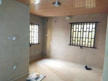 Luxury Room Self Contained, Phase 1, Gra, Magodo, Lagos, Self Contained (single Rooms) for Rent