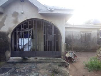 Two Bedroom and Room and Parlor Self Contained, Igando, Ikotun, Lagos, Detached Bungalow for Sale