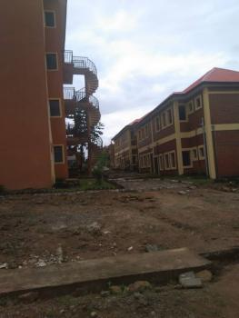 Newly Built 2 Bedroom Flat, Off Ait Road, Oke-odo, Lagos, Flat for Sale