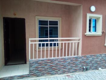 a Brand New Mini Flat, Sangotedo, Ajah, Lagos, Flat for Rent