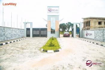 East Amber Estate, Beside New Chevron Site, Abijo, Lekki, Lagos, Residential Land for Sale