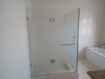 Luxury 4 Bedroom Duplex, Lekki Phase 1, Lekki, Lagos, Semi-detached Duplex for Rent