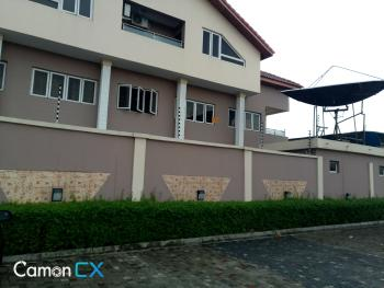 Aesthetic 2 Bedroom Apartment, Oniru, Victoria Island (vi), Lagos, Flat for Rent