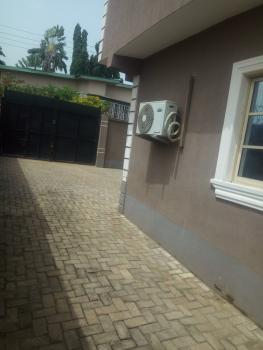 Mini Flat, Epe, Lagos, Mini Flat for Rent
