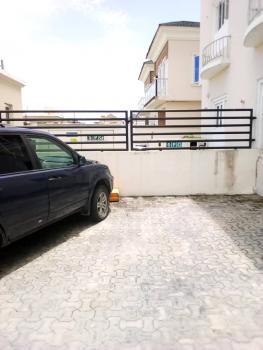 Mini Flat Newly Built Inside an Estate, Agungi, Lekki, Lagos, Mini Flat for Rent