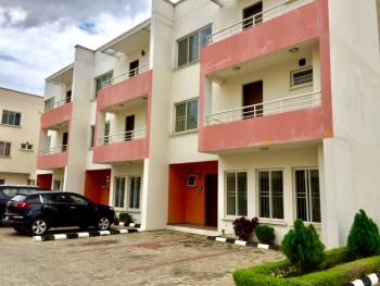 Luxury 4 Bedroom Townhouse, Ikeja Gra, Ikeja, Lagos, House for Rent