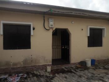 2 Bedroom Bungalow, Off Road 6, Abraham Adesanya Estate, Lekki Epe Expressway, Lekki, Lagos, House for Sale