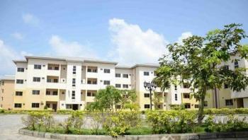 3 Bedroom Well Built and Furnished Duplex, Chois Gardens, Abijo, Lekki, Lagos, Detached Duplex for Sale