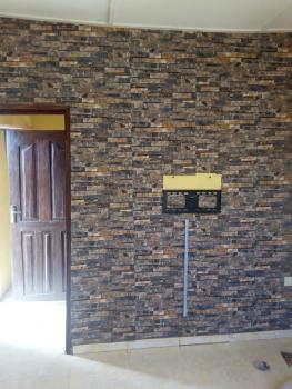 Mini Flat in a Well Estate, Still Water Estate, Ikate Elegushi, Lekki, Lagos, Mini Flat for Rent