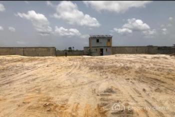 Fairmount Estate Luxury Land Ajah, Sangotedo, Ajah, Lagos, Residential Land for Sale