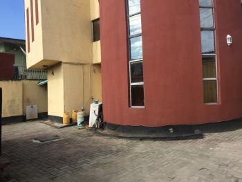 4 Bedroom Terraced Duplex, Aguda, Surulere, Lagos, Terraced Duplex for Rent