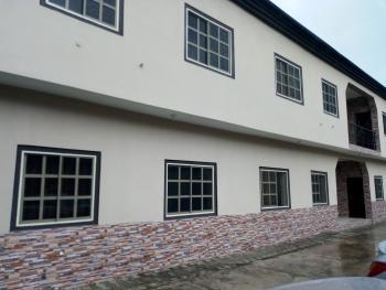 Newly Built 1 Bedroom Luxurious Mini Flat, Agungi, Lekki, Lagos, Mini Flat for Rent