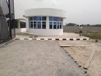 Buy Affordable Land with C of O, Abijo Gra, Sangotedo, Ajah, Lagos, Residential Land for Sale