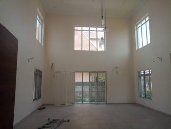 5 Bedroom Detached Duplex, Nicon Town, Lekki, Lagos, Detached Duplex for Sale
