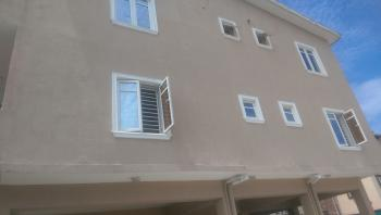 Tastefully Built Serviced One Bedroom Mini Flat, Agungi, Lekki, Lagos, Mini Flat for Rent