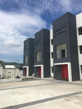 Luxury 2 Bedroom Apartment, Osapa, Lekki, Lagos, Flat for Sale