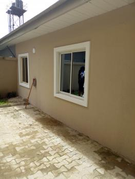 Serviced 24hrs Mini Flat, Idado, Lekki, Lagos, Mini Flat for Rent