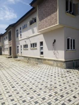 a Room and Parlor, Thomas Estate, Ajah, Lagos, Mini Flat for Rent
