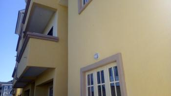 Brand New and Luxuriously Finished Two Bedroom Flat in a Secured Estate, Oral Estate, Lekki, Lagos, Flat for Rent