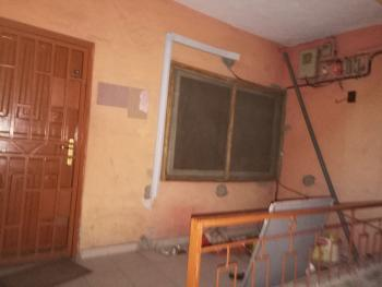 Lovely Three Bedroom in a Cool Place, Yaba, Lagos, Flat for Rent