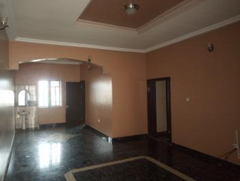 Super Exotic 3 Bedroom Classic! Up Floor with All Rooms En Suite, Ikota Villa Estate, Lekki, Lagos, Flat for Rent