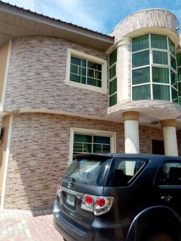 Take Advantage of This Duplex, Abijo, Lekki, Lagos, Detached Duplex for Rent
