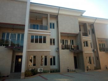 Luxury 8 Units of 4 Bedroom Terrace Duplexes (newly Built) with a Maids Room Each, Off Queens Drive, Old Ikoyi, Ikoyi, Lagos, Terraced Duplex for Rent