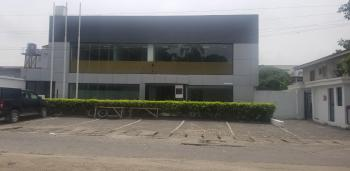 Commercial Building for Rent in Victoria Island, Victoria Island (vi), Lagos, Detached Duplex for Rent