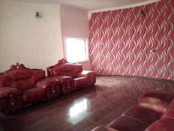 2bedroom, Sangotedo, Ajah, Lagos, Flat for Rent