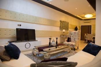 Luxury Four Bedroom Terrace Duplex, Old Ikoyi, Ikoyi, Lagos, Terraced Duplex for Rent