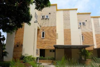 Tastefully Finished 4 Bedroom Terrace, Glover Road, Ikoyi, Lagos, Terraced Duplex for Rent