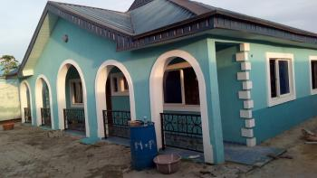 Room Self Contained, Palmwill Estate, Badore, Ajah, Lagos, Self Contained (single Room) for Rent