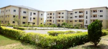 2 Bedroom Flats, Abijo Gra, Abijo, Lekki, Lagos, Flat for Sale