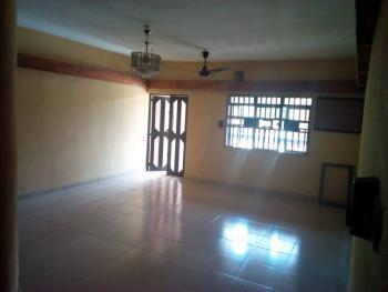 Three (3) Bedroom Apartment, Basorun, Ibadan, Oyo, Flat for Rent